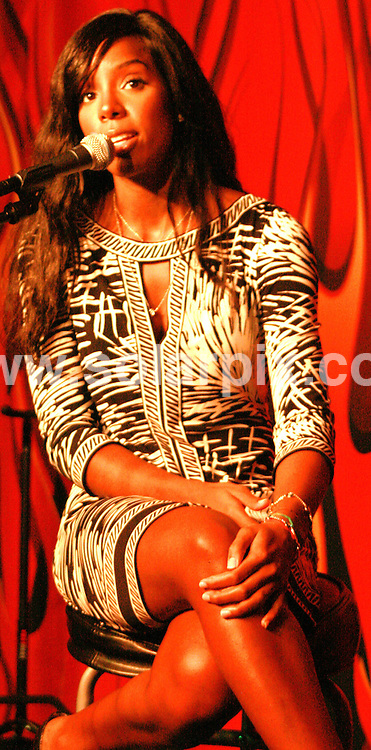 **ALL ROUND PICTURES FROM SOLARPIX.COM**.**SYNDICATION RIGHTS FOR UK, AUSTRALIA, DENMARK, PORTUGAL, S. AFRICA, SPAIN & DUBAI (U.A.E) & ASIA (EXCLUDING JAPAN) ONLY**.Kelly Rowland Radio Interview at 107.5 The River, River Den. Nashville, TN, USA, 16 July 2010.This pic: Kelly Rowland..JOB REF: 11700  PHZ bingamon   DATE: 16_07_2010.**MUST CREDIT SOLARPIX.COM OR DOUBLE FEE WILL BE CHARGED**.**MUST NOTIFY SOLARPIX OF ONLINE USAGE**.**CALL US ON: +34 952 811 768 or LOW RATE FROM UK 0844 617 7637**