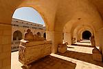 Rockefeller Museum-Jerusalem