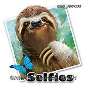 Howard, SELFIES, paintings+++++,GBHRPROV192,#Selfies#, EVERYDAY