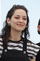 """JUL 10 """"Bigger Than Us"""" Photocall - The 74th Annual Cannes Film Festival"""