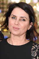 """Sadie Frost<br /> arrives for the World Premiere of """"Absolutely Fabulous: The Movie"""" at the Odeon Leicester Square, London.<br /> <br /> <br /> ©Ash Knotek  D3137  29/06/2016"""