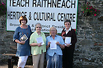 New Book on Collon and Surrounding Areas