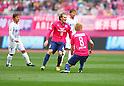 2014 J1 - Cerezo Osaka 0-1 Sanfrecce