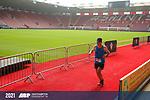 2021-09-05 Southampton 215 PT Stadium rem