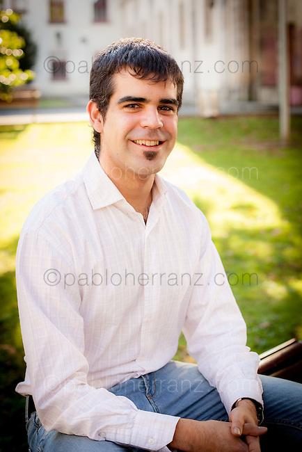Sesión de fotos con conCedecambio...conCedecambio, #conCedecambio