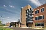 OhioHealth Pickerington | Cannon Design