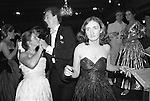 Westminster, London. 1982<br />