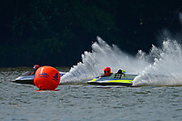 #71, #222          (Outboard Hydroplanes)