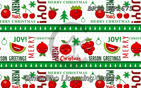 Alfredo, GPXK, paintings+++++,BRTOWP2675,#GPXK#, GIFT WRAPS, GESCHENKPAPIER,,PAPEL DE REGALO, Christmas ,