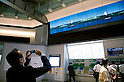 Tokyo Station Building Renewal Opening