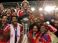 2006 US Open Cup
