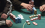 Chips & Cards