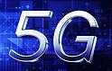 KDDI announces new 5G handsets