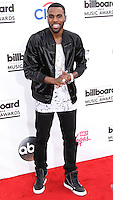 LAS VEGAS, NV, USA - MAY 18: Jason Derulo at the Billboard Music Awards 2014 held at the MGM Grand Garden Arena on May 18, 2014 in Las Vegas, Nevada, United States. (Photo by Xavier Collin/Celebrity Monitor)