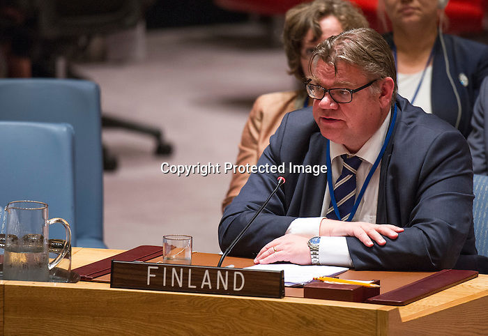 Security Council meeting<br /> Maintenance of international peace and security<br /> <br /> Settlement of conflicts in the Middle East and North Africa and countering the terrorist threat in the region<br /> Letter dated 1 September from the Permanent Representative of the Russian Federation to the United Nations addressed to the Secretary-General (S/2015/678)<br /> Remarks by the Secretary-General<br /> LIMITED GALLERY TICKETS AT MALU OFFICE