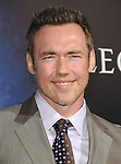 Kevin Durand at The Screen Gems World Premiere of Legion held at The Arclight Cinerama Dome in Hollywood, California on January 21,2010                                                                   Copyright 2009 DVS / RockinExposures