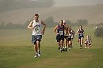 2007-10-07 Lewes Downland 10