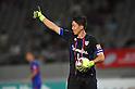 2015 J1 2nd Stage : F.C.Tokyo 3-1 Albirex Niigata