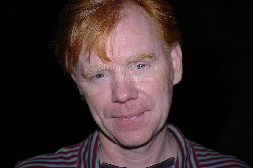 05152004_MSFL<br /> <br /> MIAMI, FL - MAY 15: Actor David Caruso Leaving Barton G restaurant in Miami Beach Florida.  On January 28, 2003 in Miami, Florida.  (Photo by Storms Media Group)<br /> <br /> People; David Caruso <br /> <br /> Must call if interested <br /> Michael Storms<br /> Storms Media Group<br /> 305-632-3400<br /> MikeStorm@aol.com