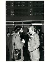 Pierre Lortie (D)<br /> , 1 avril 1980
