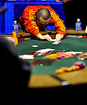 2011 WSOP_Event 49_$2500 2-7 TD Lowball