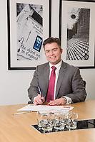 Paul Simpson from Gateley plc Nottingham