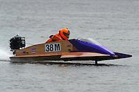 38-M  (hydro)