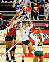 Wisconsin College Sports for Universities | Photos by Greg Dixon