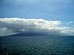 Breathtaking Scenic Photography of Hawaii, Kauai, Maui, Oahu, the Hawaiian Islands, ocean, mountains, views, beaches, sunsets,tropical Breathtaking Scenic Photography of Hawaii, Kauai, Maui, Oahu, the Hawaiian Islands, ocean, mountains, views, beaches, sunsets, tropical sunset Breathtaking Scenic Photography Hawaii<br /> Breathtaking Scenic Photography of Hawaii, Kauai, Maui, Oahu, the Hawaiian Islands, ocean, mountains, views, beaches, sunsets, tropical