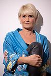 Camilla Wisøfeldt 2020 Jpeg