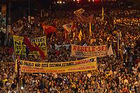 Manifestações Belém 2013