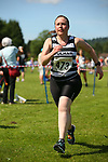 2018-06-03 Dorking10 30 TRo Finish