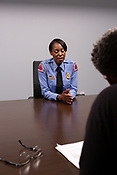 20210818_BV_INDY_Raleigh Police Chief Estella Patterson