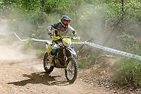Circuit de Montignac - Les Farges, le samedi 19 avril 2014 - Florent ALLAMEL