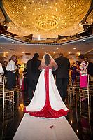 Assorted Wedding Images
