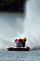 1-S       (Outboard hydroplanes)