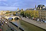 1166 France