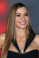 LOS ANGELES - SEP 7:  Sofia Vergara at the America's Got Talent Live Show Red Carpet at the Dolby Theater on September 7, 2021 in Los Angeles, CA