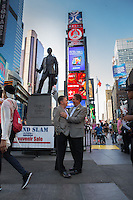 6. Times Square