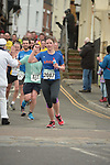 2017-03-19 Hastings Half 39 ND