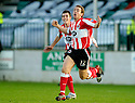 21/10/2006       Copyright Pic: James Stewart.File Name :sct_jspa13_gretna_v_clyde.STEVEN MASTERTON CELEBRATES AFTER HE SCORES CLYDE'S THIRD....Payments to :.James Stewart Photo Agency 19 Carronlea Drive, Falkirk. FK2 8DN      Vat Reg No. 607 6932 25.Office     : +44 (0)1324 570906     .Mobile   : +44 (0)7721 416997.Fax         : +44 (0)1324 570906.E-mail  :  jim@jspa.co.uk.If you require further information then contact Jim Stewart on any of the numbers above.........