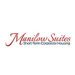 Manilow Suites