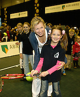 21-2-07,Tennis,Netherlands,Rotterdam,ABNAMROWTT,Michaella Krajicek op de kidsday