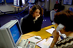 Mountain Ash, Glamorgan, Wales. 1998<br />