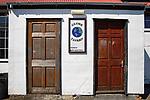 Globe Tavern, Stanley, Flakland Islands