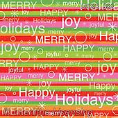 Sarah, GIFT WRAPS, GESCHENKPAPIER, PAPEL DE REGALO, Christmas Santa, Snowman, Weihnachtsmänner, Schneemänner, Papá Noel, muñecos de nieve, paintings+++++XmasMod-11-C-3,USSB582,#gp#,#x#