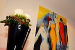 Christian Ott, Nendeln.Sofa: Homestory mit zirka 8 verschiedenen Motiven.Homestory.©Paul Trummer, Mauren / FL.www.travel-lightart.com..