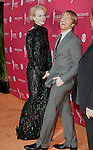 Nicole Kidman and musician Keith Urban at The 44th Annual Academy Of Country Music Awards held at The mGM Grand Garden Arena in Las Vegas, California on April 05,2009                                                                     Copyright 2009 RockinExposures