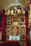 Hotel Monestario Del Cuzco