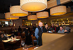 Paul Martin's American Grill opens in Mountain View